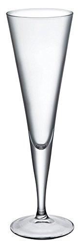 イプシロン フルーティノ ステムグラス