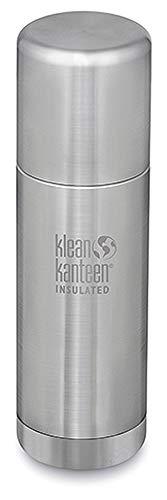 クリーンカンティーン(Klean Kanteen) 保温ボトル TKPro 19322063015005 ステンレス 0.5L