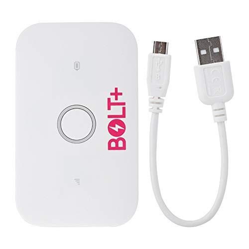 ワイヤレスポータブルWifi、E5573Cs-322 3G / 4G LTE USBポケットWiFiルーターモバイルホットスポットワイヤレスネットワーク