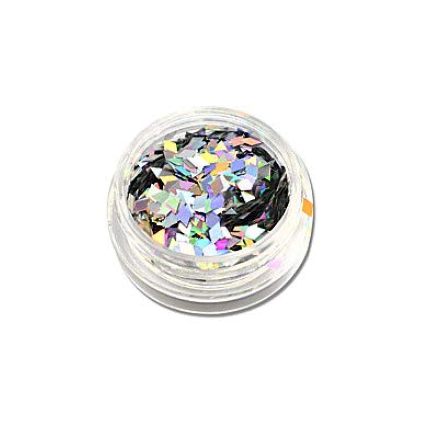 促進するマネージャーマークダウン流行の設計釘の芸術のマニキュアのための人工的な釘の先端のきらめきの粉