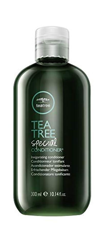 アーティキュレーション広くマチュピチュPaul Mitchell Tea Tree Special Conditioner 300 ml