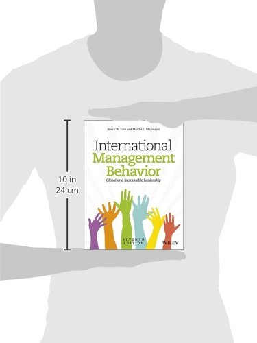 mgmt behavior Behavior/discipline management region 4 provides information, support, products, and want to get updated on future behavior management events e-mail cgrafenreed@esc4net and request to.