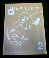 IDEA Liquid〈vol.2〉