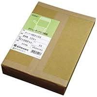 (業務用5セット) 桜井 オーパーMDP150 A4 250枚 RF15MDPA4 ds-1741896