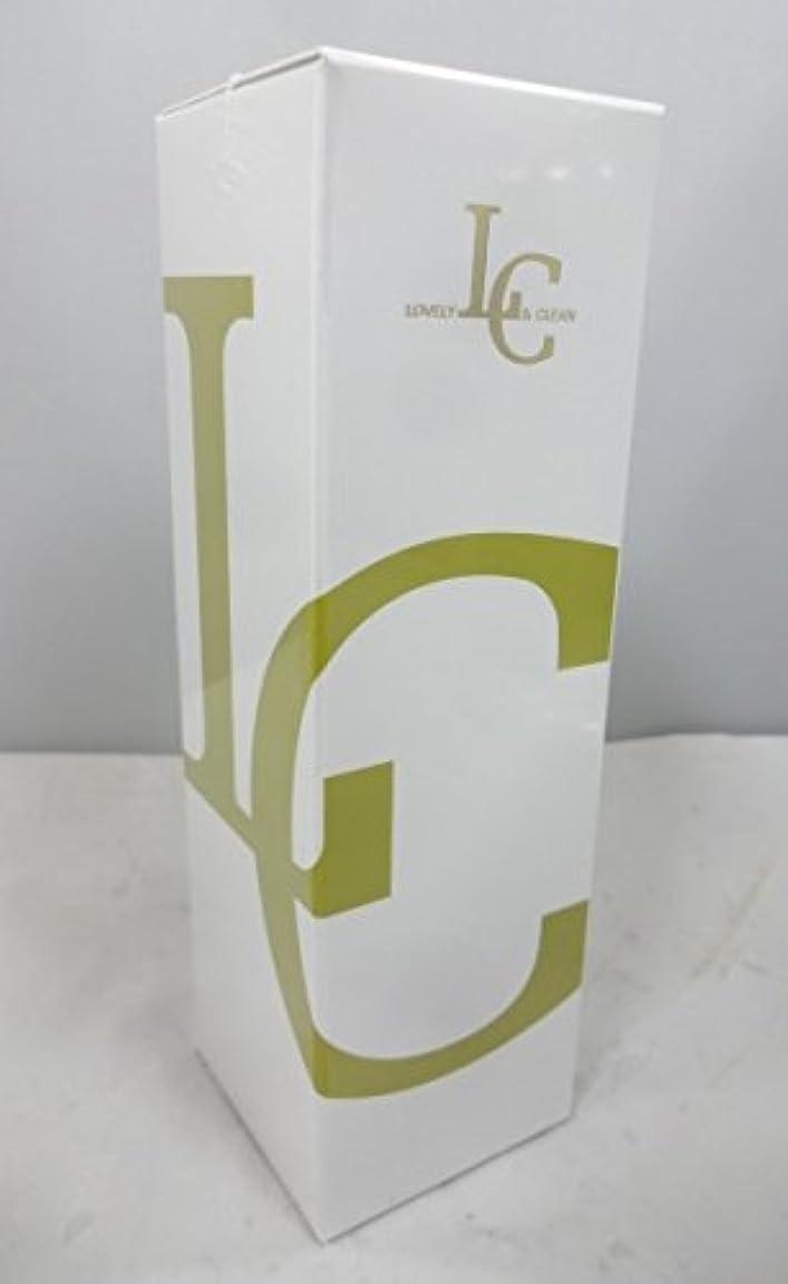デュアル責める忠実にL.C. モイスチャースキンミルク 乳液 115ml