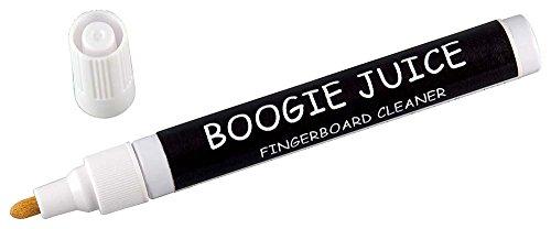 Boogie Juice ペンタイプ指板クリーナー ブギ ジュース BJP