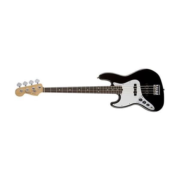 Fender フェンダー American スタ...の商品画像