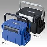 メイホウ(MEIHO) バケットマウスBM-7000 オリジナルカラー