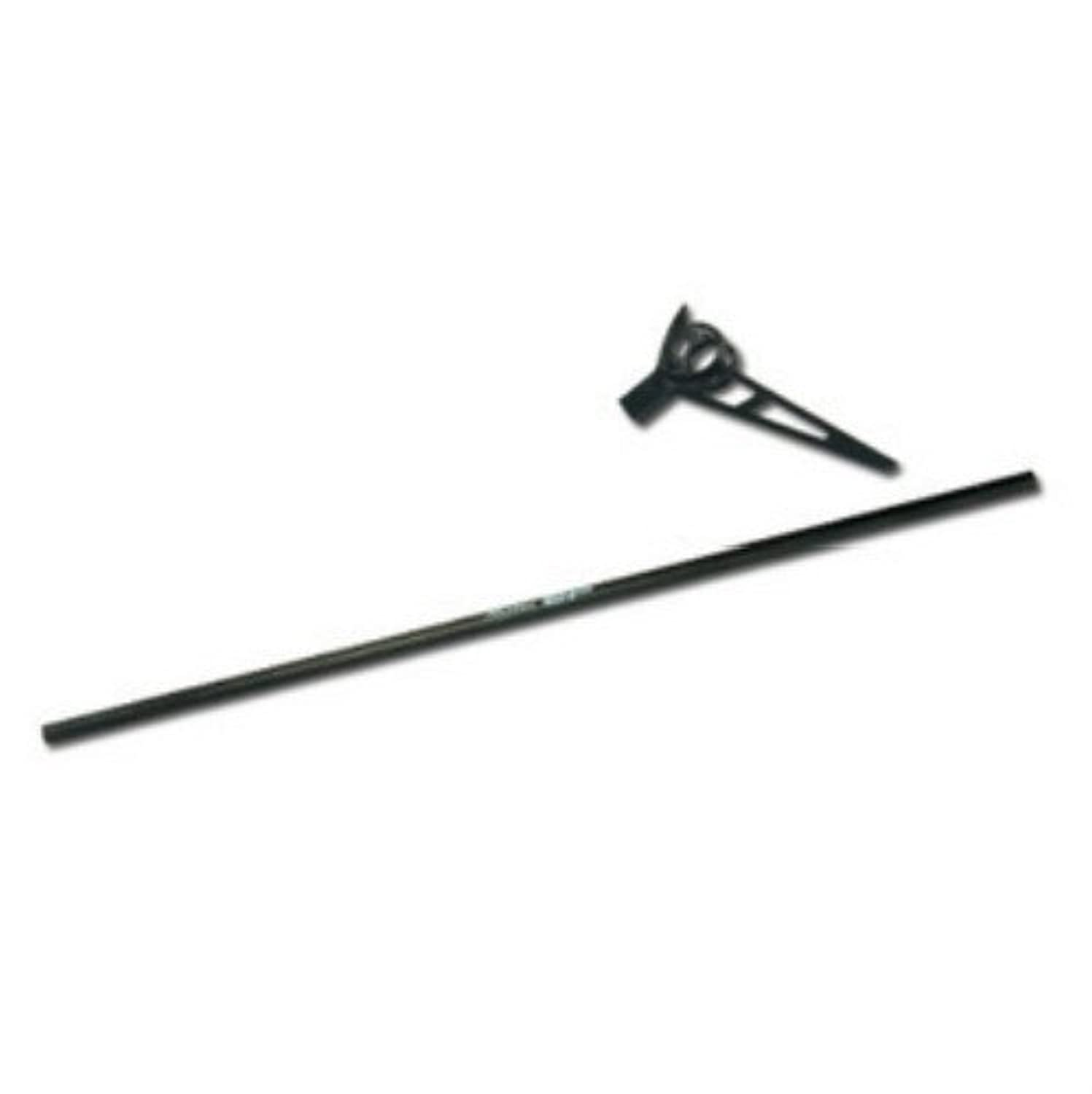 Walkera Mini CP Parts Tail Boom HM-Mini CP-Z-12