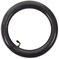 Phil & Teds Vibe Inner Tube With Angled Valve by Phil & Ted