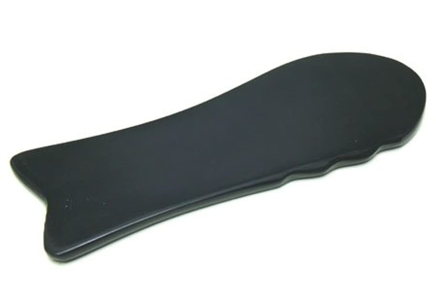 解釈的すきにじみ出るかっさ板、美容、刮莎板、グアシャ板,水牛角製