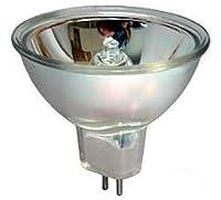 交換用l6420-f 12V 75W mr16ハロゲンランプFocused Ellipsoidal Dichroic Reflectors交換用電球