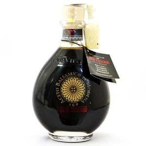 ドゥエ・ヴィットーリエ リゼルバ・オーロ I.G.P 250ml (15年熟成タイプ) | 酢・ビネガー 通販