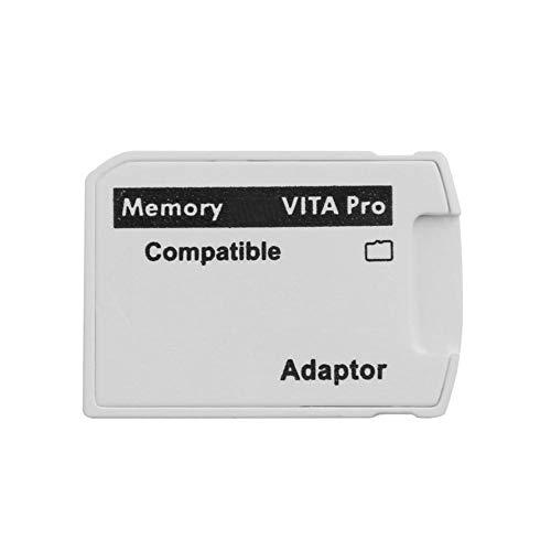 volflashy SDアダプター microSDからSDへ...