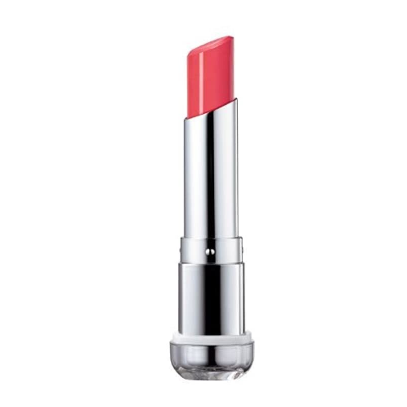 め言葉凝縮するめまいがLANEIGE Serum Intense Lipstick (LR101 Lollipop Pink)