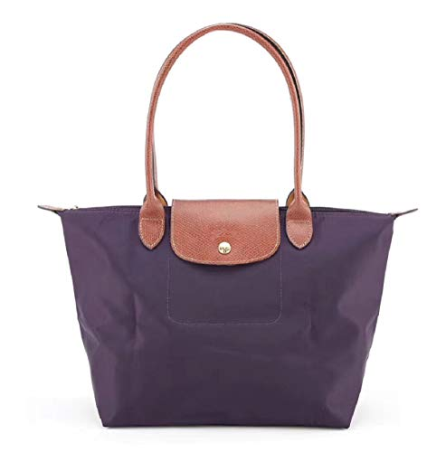 8be7a13097d2 LONGCHAMP(ロンシャン) LE PLIAGE ロンシャン ル?プリアージュ トートバッグ レディースバッグ 通勤
