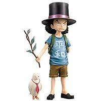 ワンピース DXフィギュア THE GRANDLINE CHILDREN vol.3 ロブ・ルッチ