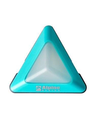 (アルパインデザイン) Alpine DESIGN LED ...