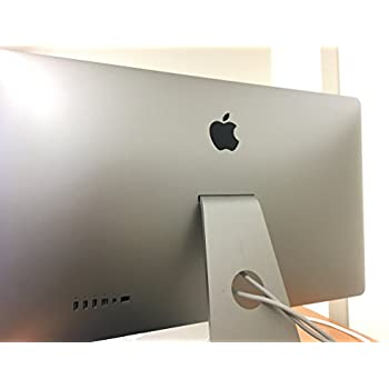 Apple Thunderbolt Display MC914J/A [27インチ]