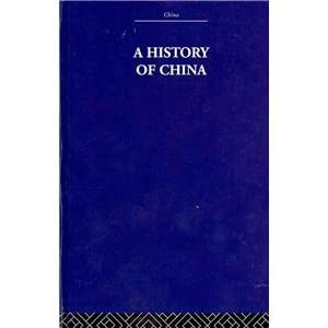 RLE: China: History, Philosophy & Economics (Routledge Library Editions: Japan)