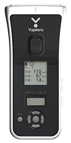 ユピテル(YUPITERU) スピードガンBSG-1 Basic