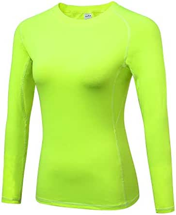 Under Armour Womens Unstoppable Burnout Tunic Under Armour Apparel 1317873