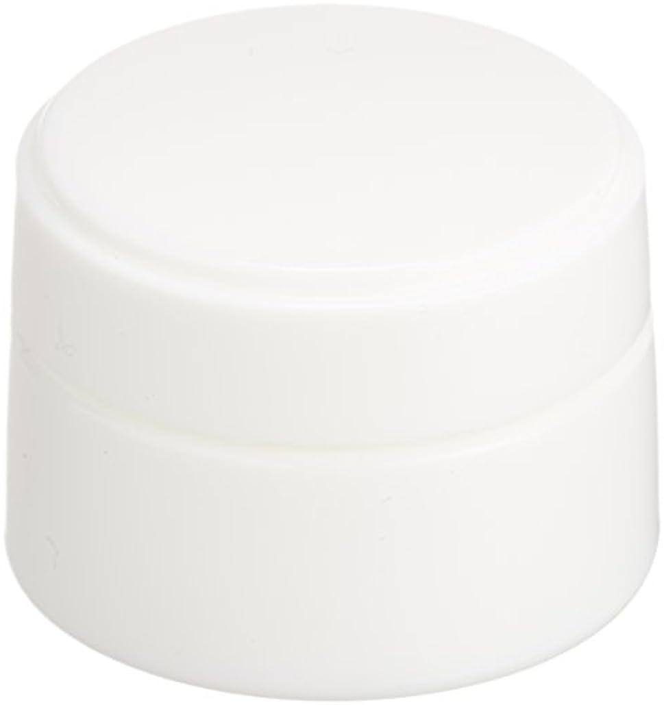 磁気に賛成円形JARコンテナー 3ml 12P