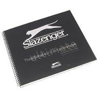 Slazenger crickert Score Book