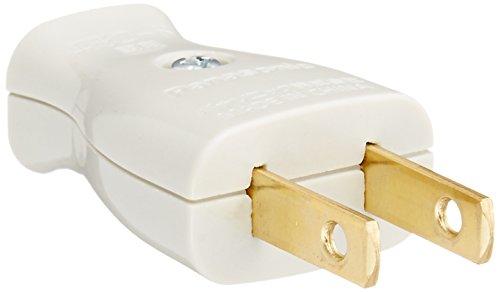パナソニック(Panasonic) ベター小型キャップ グレー WH4415H 10個入