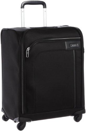 b78e8907aa サムソナイト TSAロック搭載スーツケース Optimum 42L 61T001 ブラック : Amazon・楽天・ヤフー等の通販価格比較  [最安値.com]