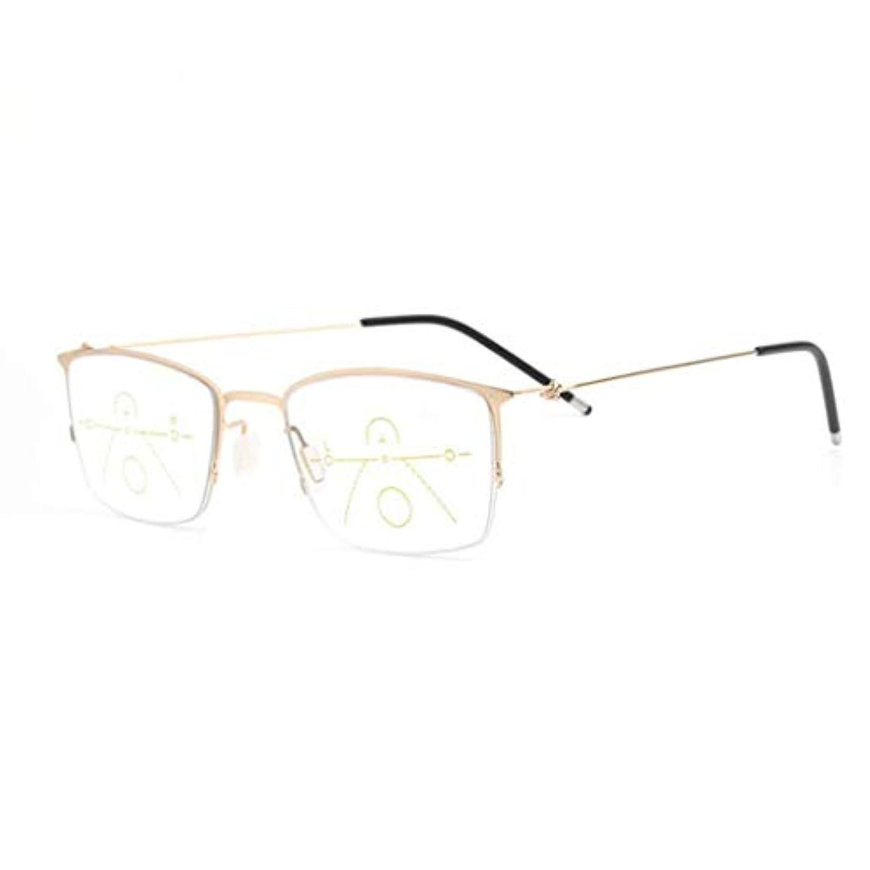 タイピスト無効スケートメンズ老眼鏡 、 軽い リーディン シ ンプルで締付け感なし 使いやすい老眼鏡 、慰安ファッション品質読者