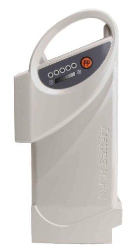Panasonic(パナソニック) バッテリー NKY214B02/Ni-MH/24V-3.1Ah ホワイト