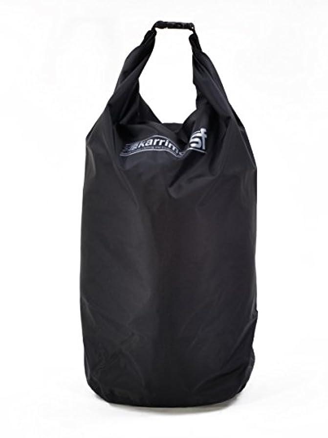 果てしないディレクター宮殿karrimor SF Dry Bag ? カリマーSF ドライバッグ 耐水バッグ 耐水袋
