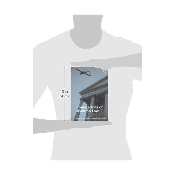 Foundations of Aviation...の紹介画像3