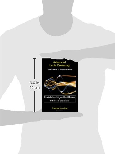 """a comparison of lucid dreaming and out of body experience The phase school is the world's most dynamic school and here to help you obtain all of the practical know-how you need to master the phase phenomenon (also known as """"out-of-body travel,"""" """"lucid dreaming,"""" and astral projection) with its pragmatic worldview and practical approach."""