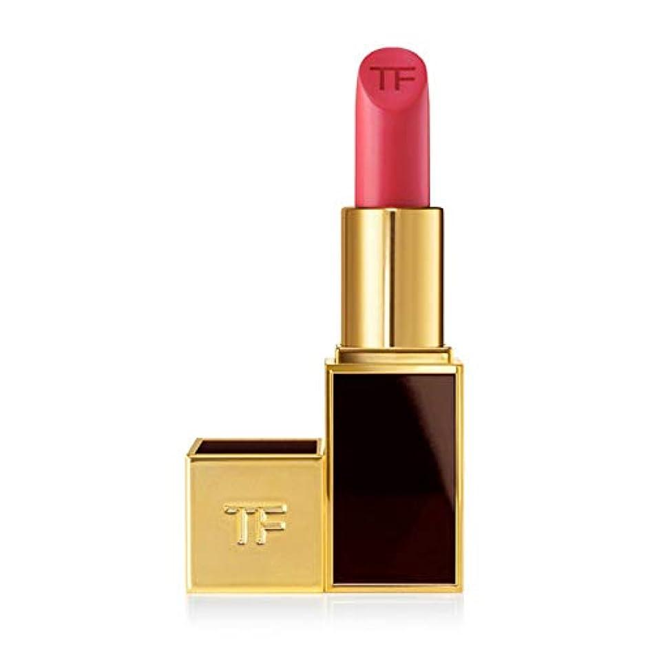 トムフォード TOM FORD リップカラー マット #36 パーフェクト キス/PERFECT KISS 3g [並行輸入品]