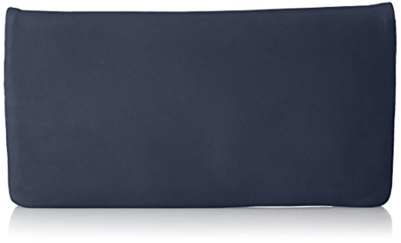 首尾一貫した伝染病程度[メタフィス] 長財布 ナチュラルで柔らかいシープレザーのFammシリーズ 91-H-0002-7