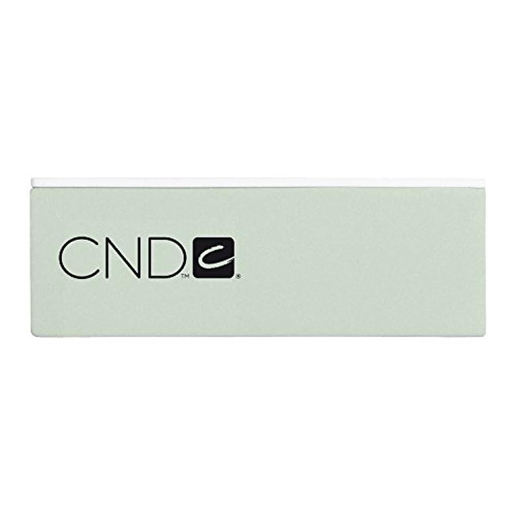 バスタブ戦艦手首CND Buffers - Glossing Block - 4 PACK