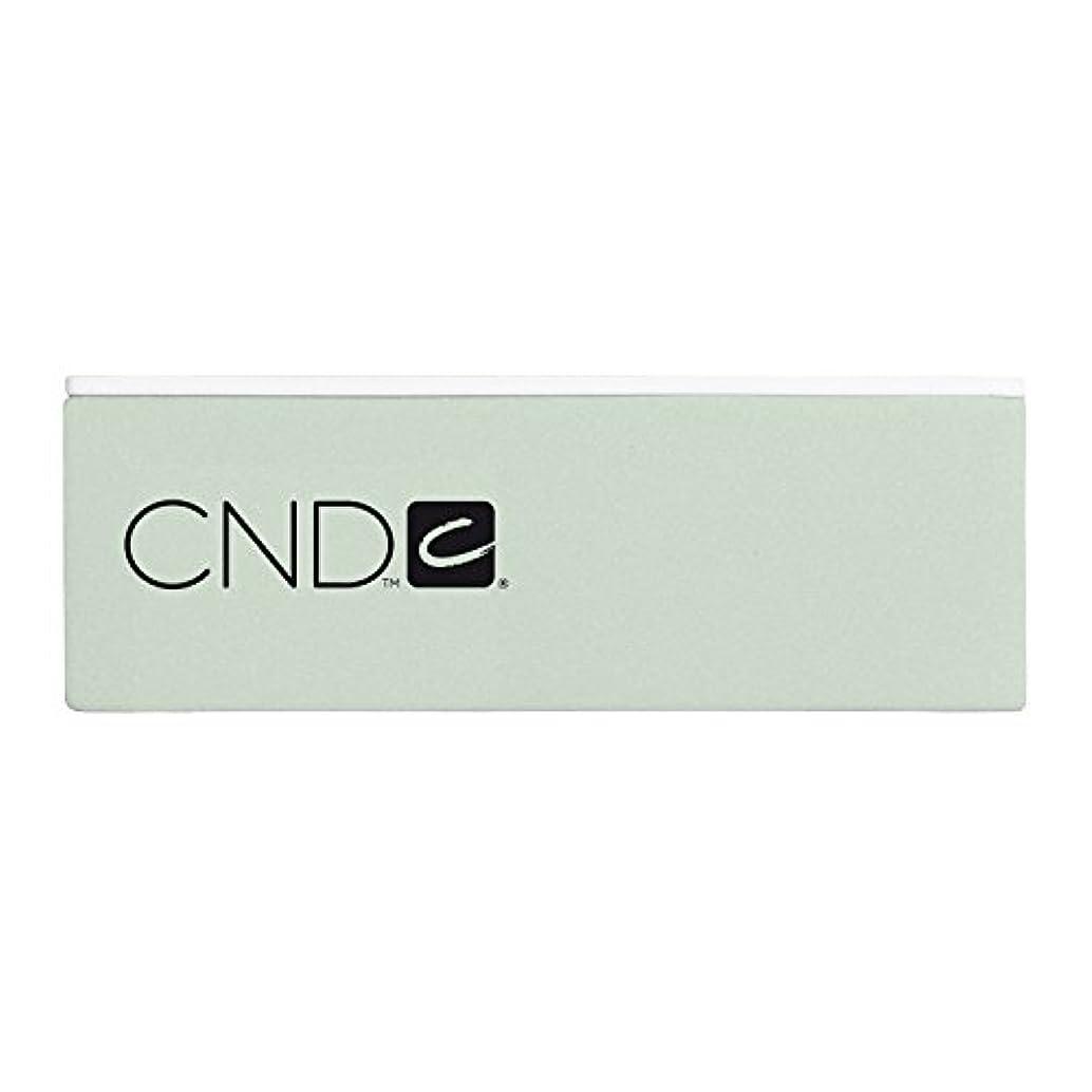 CND Buffers - Glossing Block - 4 PACK