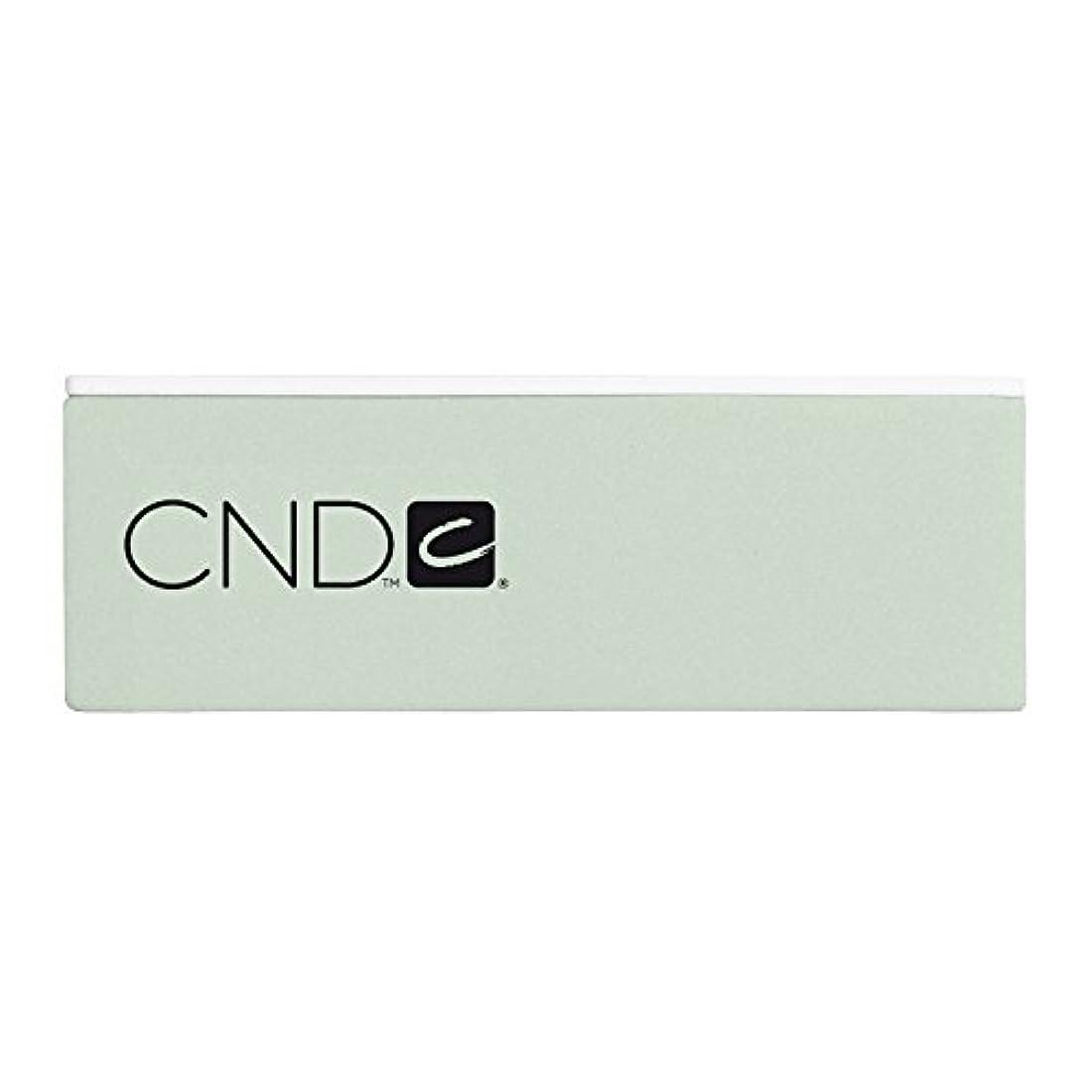 課税殉教者魂CND Buffers - Glossing Block - 4 PACK
