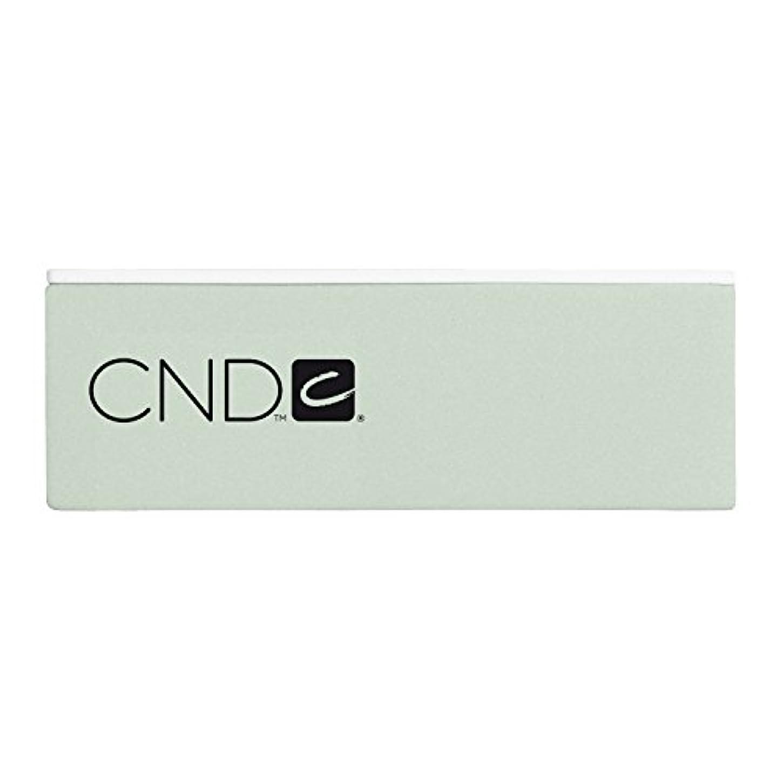 ネブ書誌極めてCND Buffers - Glossing Block - 4 PACK