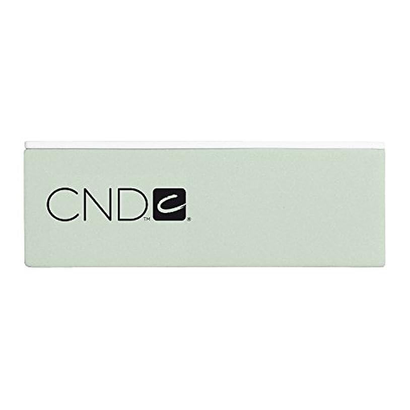 単にクリア期限CND Buffers - Glossing Block - 4 PACK