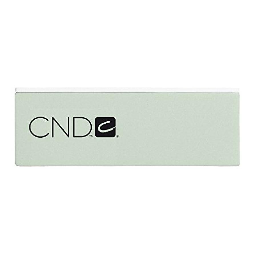 首ジャングル上下するCND Buffers - Glossing Block - 4 PACK