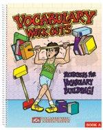 Vocabulary Workouts
