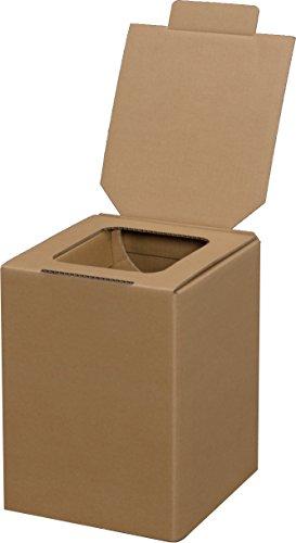 アイリスオーヤマ 防災グッズ 簡易トイレ トイレ処理 セッ ト5回分 防災 用品 災害グッズ BTS-250