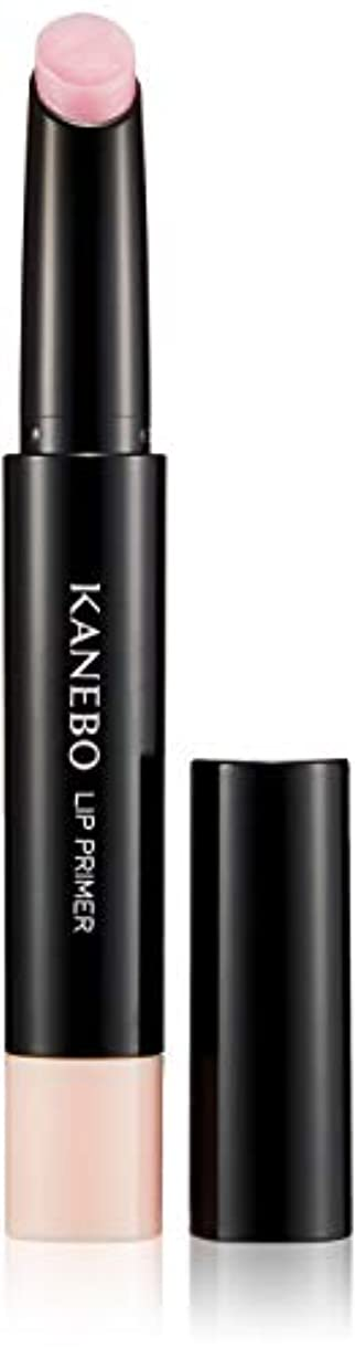専門知識ページ仕立て屋KANEBO(カネボウ) カネボウ リッププライマー 01 Lucent Pink 口紅