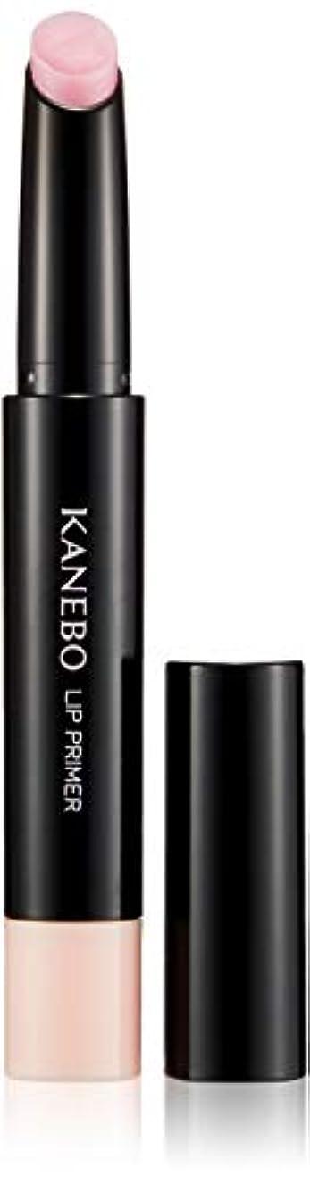 横向き増幅する微視的KANEBO(カネボウ) カネボウ リッププライマー 01 Lucent Pink 口紅