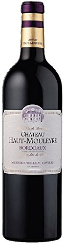 シャトー オームレル [ 赤ワイン フルボディ フランス 7...