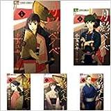 月影ベイベ コミック 全9巻 完結セット (フラワーコミックスアルファ)