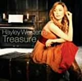 Treasure~私の宝物